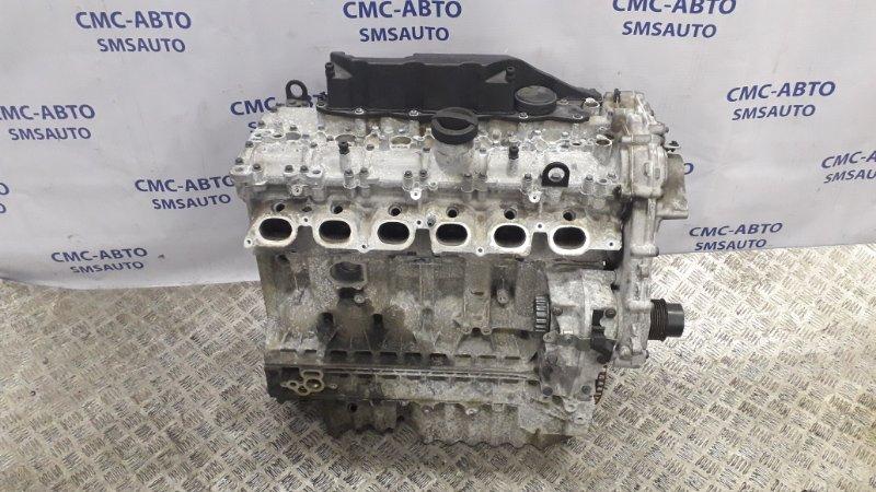 Двигатель 3.2 b6324s Volvo Xc70 ХС70 3.2 2008