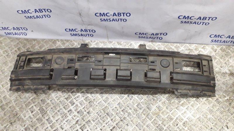 Усилитель заднего бампера 30888136 Volvo S40 01-04