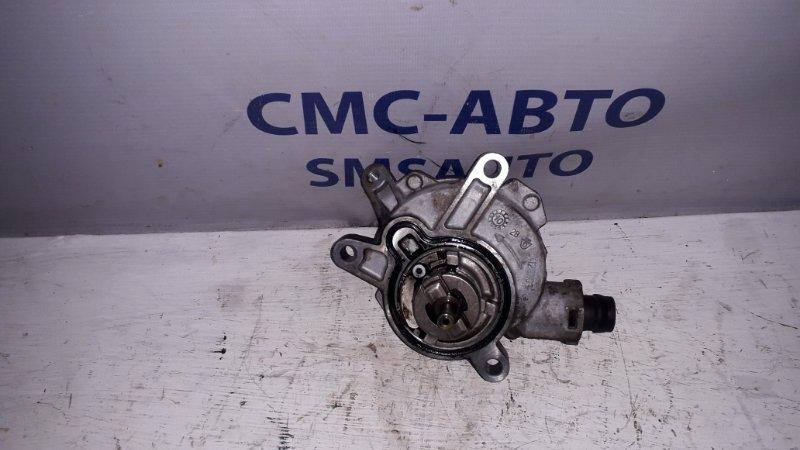 Вакуумный насос Volvo Xc60 ХС60 2.4D 2009