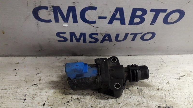 Клапан электромагнитный Volvo V40 1.6T 2013