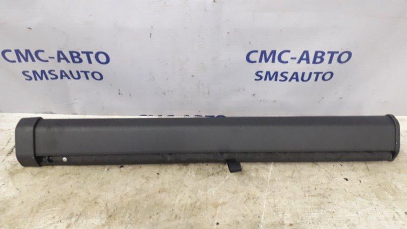 Сетка багажника Volvo Xc70 ХС70 3.2 2008 задняя правая