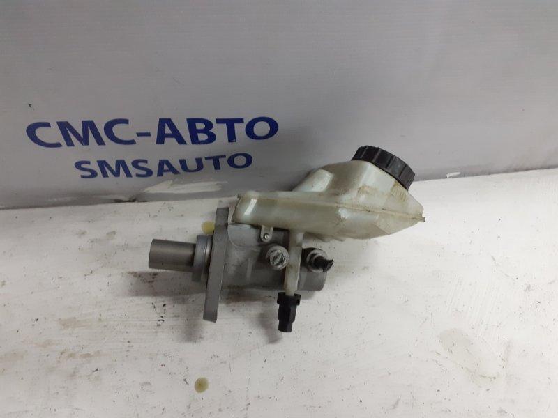 Цилиндр тормозной главный ХС70 V70 S80 ХС60 08-