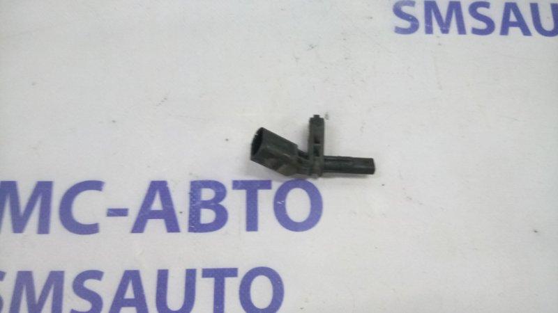 Датчик abs Volkswagen Tiguan 2.0T