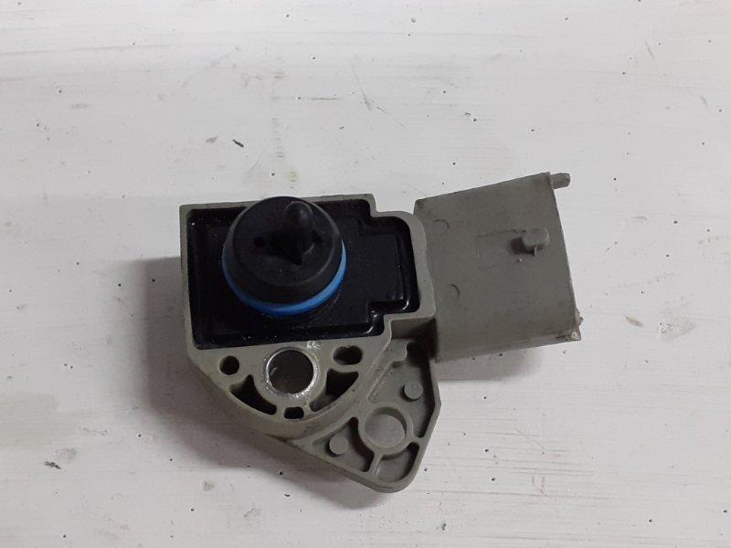 Датчик давления топлива Volvo Xc70 ХС70 3.2 2008