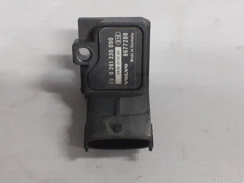 Датчик давления Volvo Xc90 ХС90 2.5T 2003