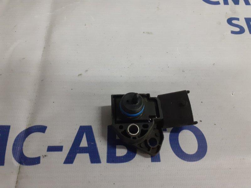 Датчик давления топлива Volvo C30 S40 V50
