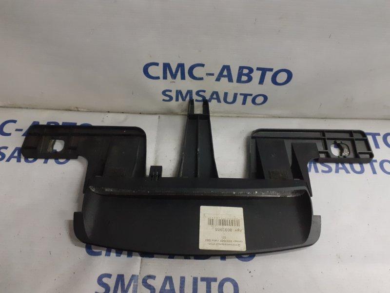 Дополнительный стоп-сигнал 8693988 Volvo S80 07-
