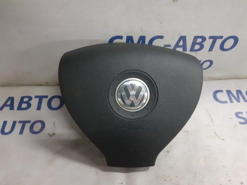 Крышка подушки безопасности Volkswagen Tiguan 2.0T