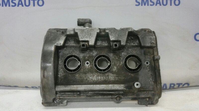 Клапанная крышка Audi Allroad C5 2.7T 2001 правая