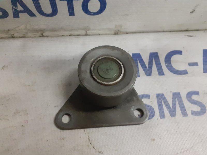 Обводной ролик грм Volvo Xc90 2.5T 2003