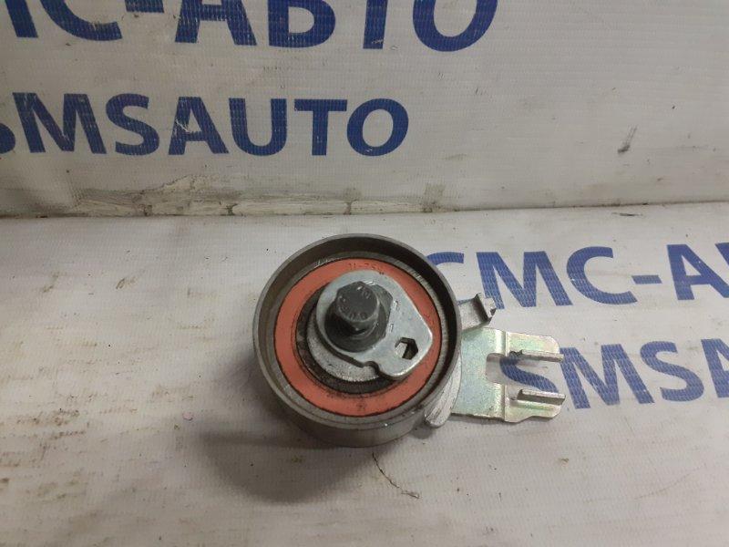 Натяжной ролик грм Volvo Xc90 2.5T 2003