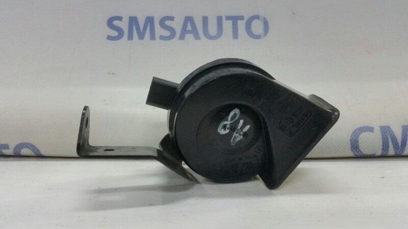 Сигнал звуковой Audi A8 D3 4.2FSI BVJ 2006