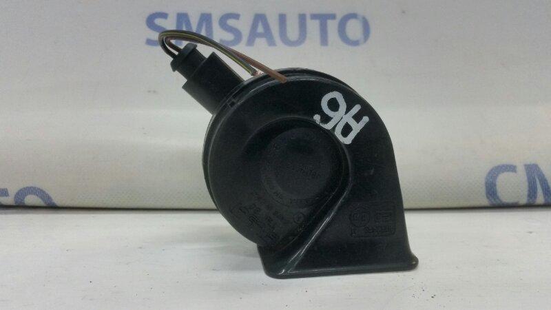 Сигнал звуковой Audi Allroad C5 2.7T
