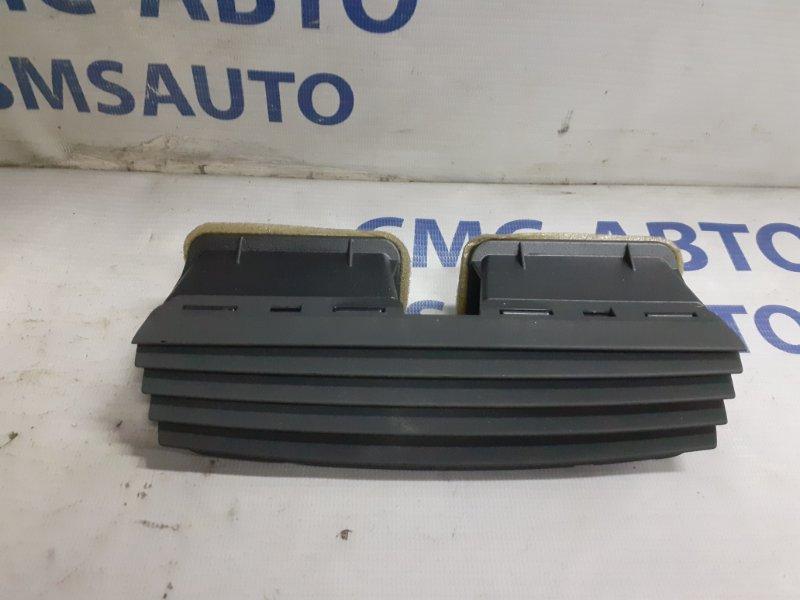 Дефлектор торпеды Mercedes S-Klasse W221 5.5