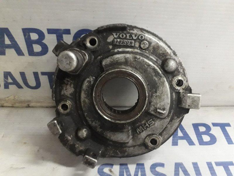 Масляный насос 127593 Volvo S40 V40