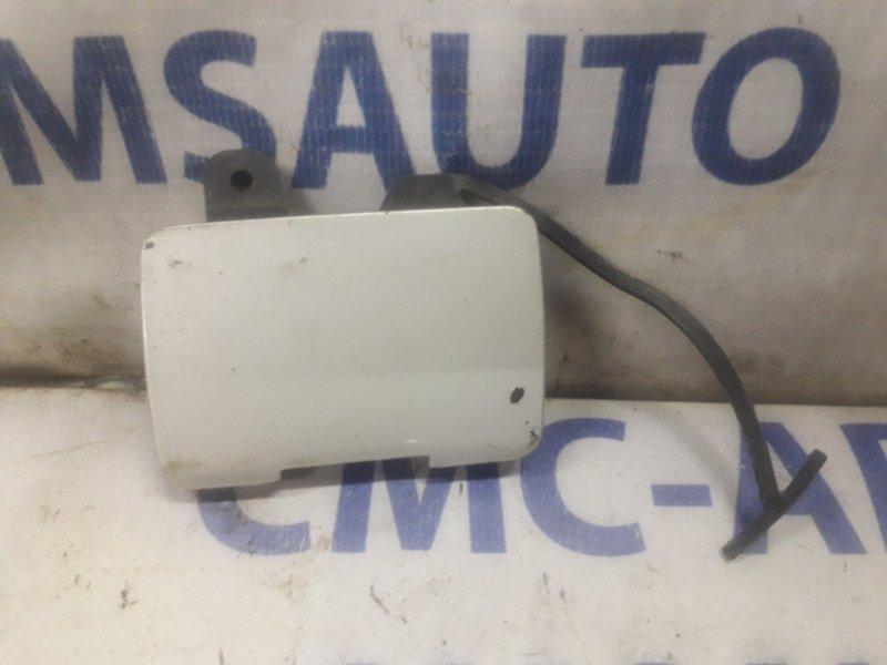 Заглушка передняя буксировочного крюка 9178384 39976863 Volvo S60 01-04