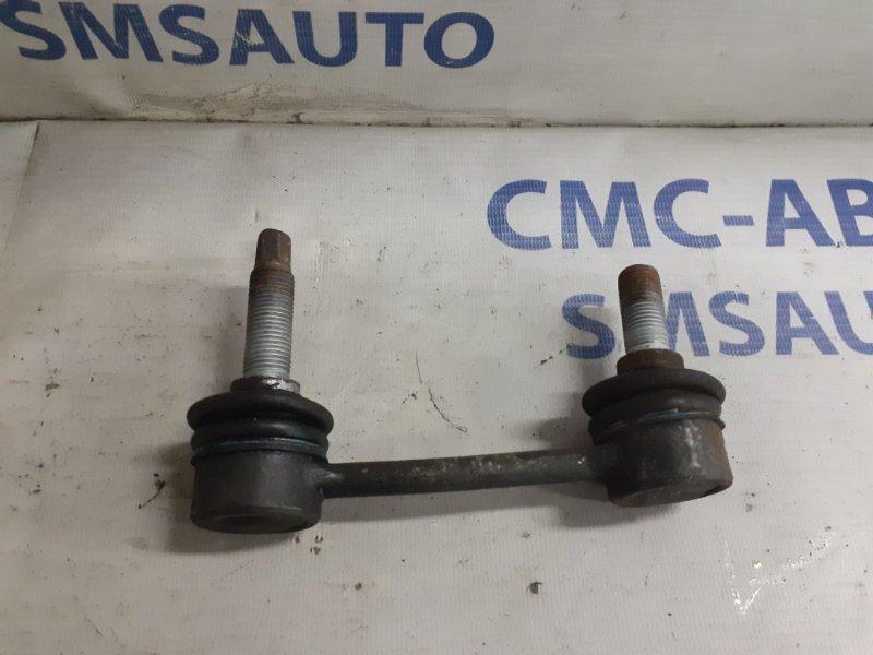 Стойка стабилизатора Mercedes R-Klasse W251 3.5 задняя