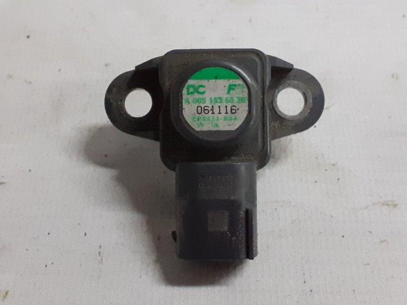 Датчик давления Mercedes S-Klasse W221 5.5