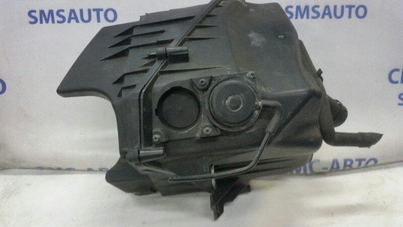 Корпус воздушного фильтра Audi A8 S8 5.2