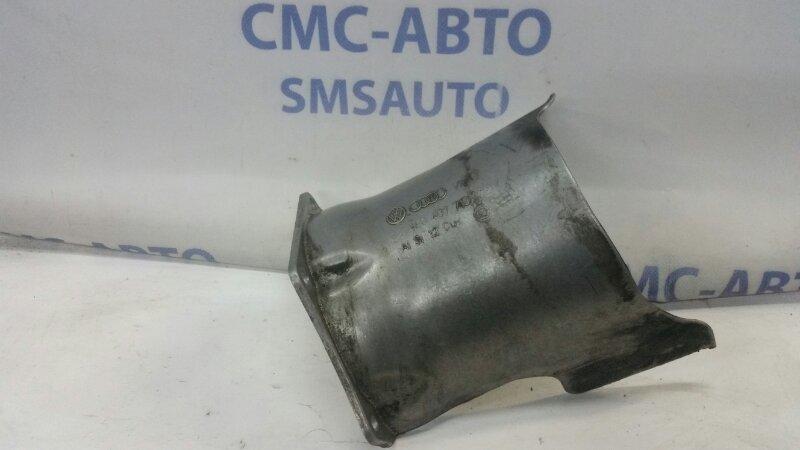 Пыльник привода Audi A8 S8 5.2
