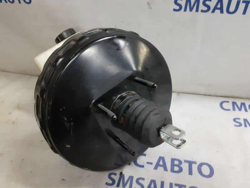 Усилитель тормозов вакуумный Volvo S80 С80 4.4 2007