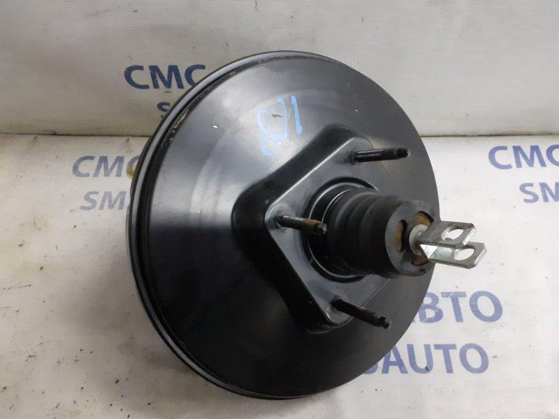 Усилитель тормозов вакуумный Volvo S40 С40 2.4 2008