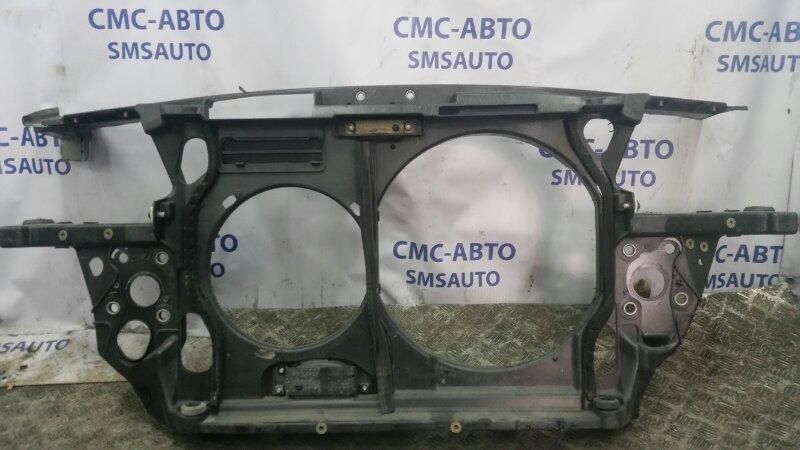 Панель передняя Audi Allroad C5 2.7T