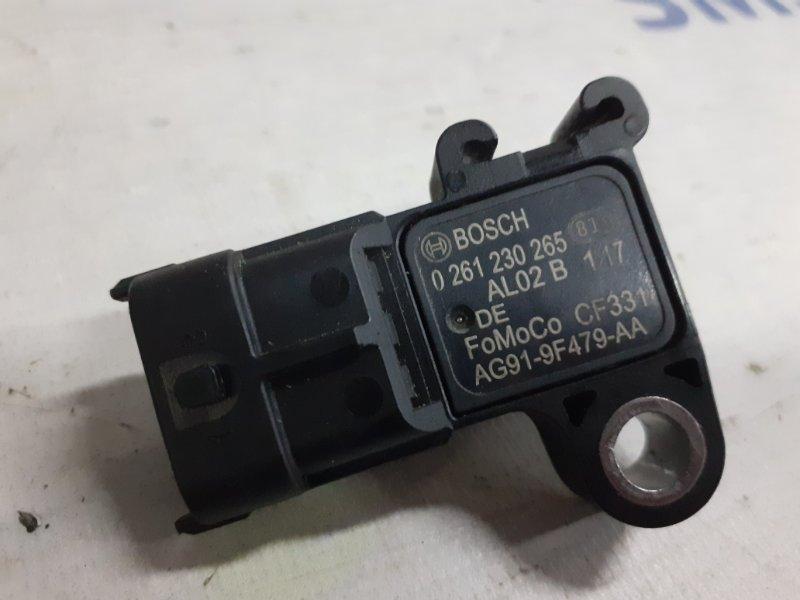 Датчик давления Volvo S80 С80 2.0T