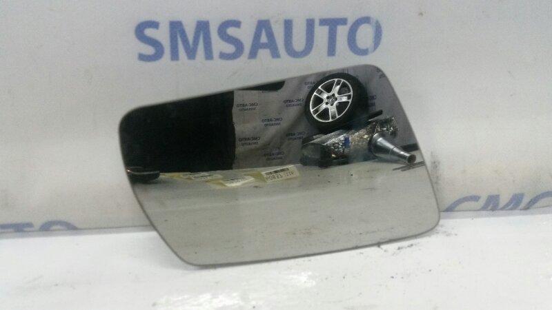 Зеркальный элемент Audi Allroad C5 2.7T правый
