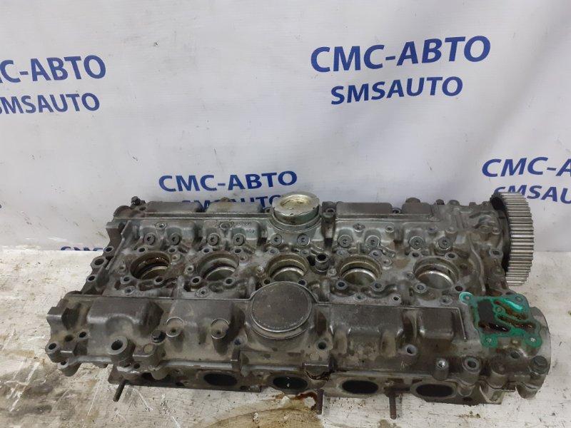 Гбц Volvo Xc70 ХС70 2.4T 2001