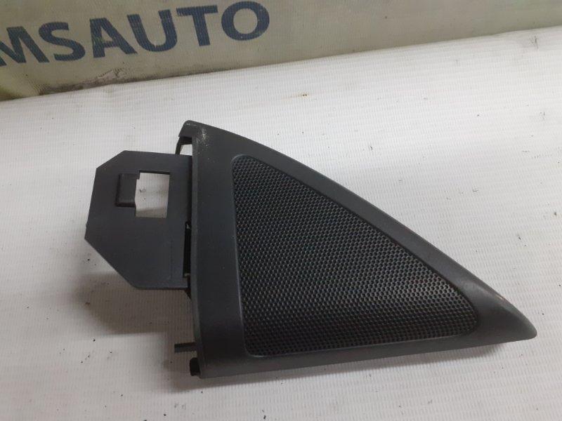 Сетка динамика Audi A5 2.0T правая