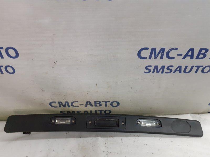 Ручка багажника Volvo Xc60 ХС60 2.4D