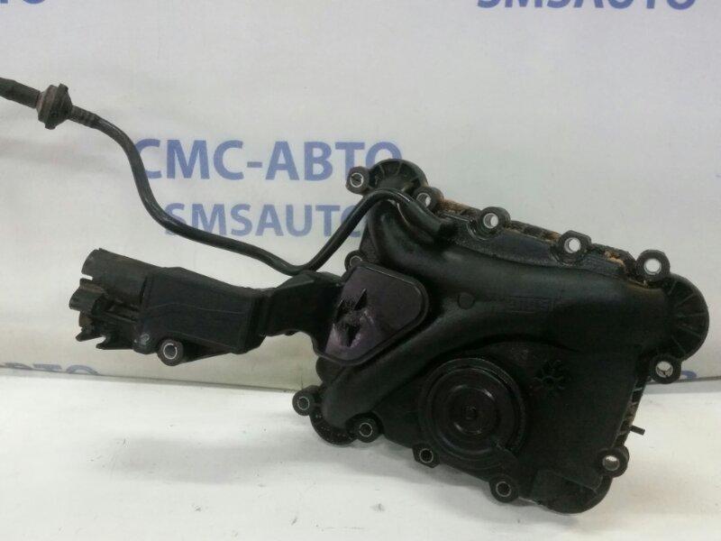 Сепаратор масляный Audi A6 C6 2.8