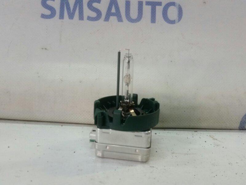 Лампа ксенон Audi A6 C6 2.8