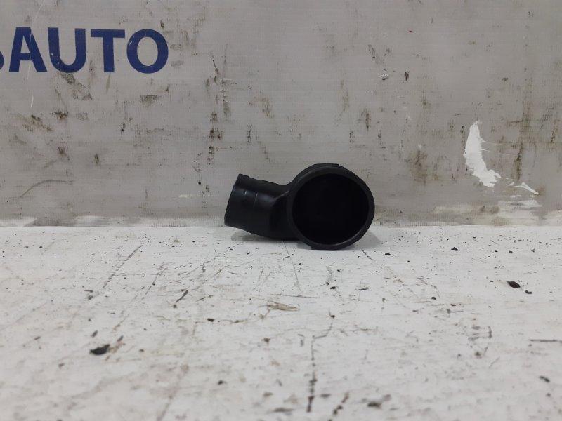 Шланг вентиляции картера Volvo Xc70 ХС70 2.5T 2005