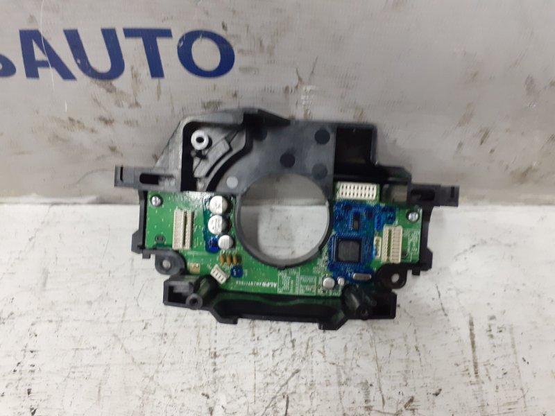 Модуль рулевого колеса Volvo Xc70 ХС70 2.5T 2005