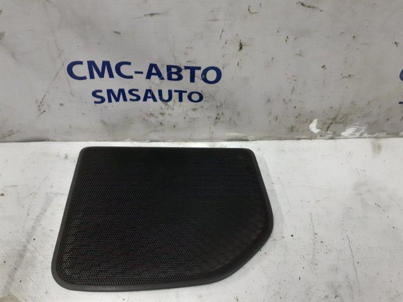 Сетка динамика Volvo S80 2002 задняя правая