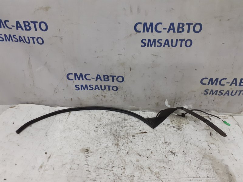 Концевик крышки багажника Volvo Xc60 ХС60 2.4D задний правый