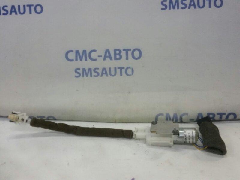 Механизм регулировки ремня Audi A8 S8 5.2 передний