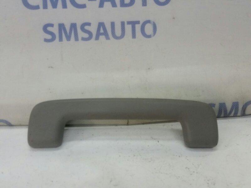 Ручка потолка Audi A8 S8 5.2