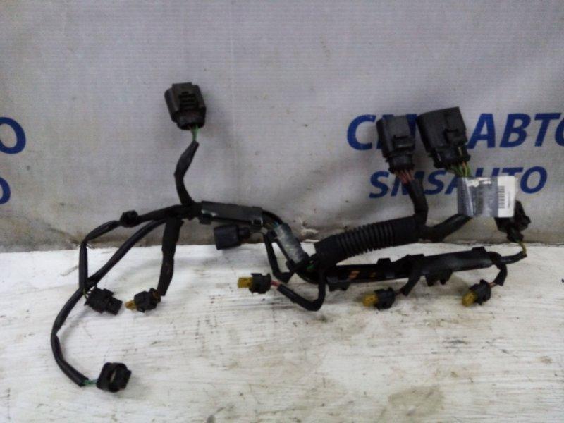 Жгут проводки Audi A5 2.0T