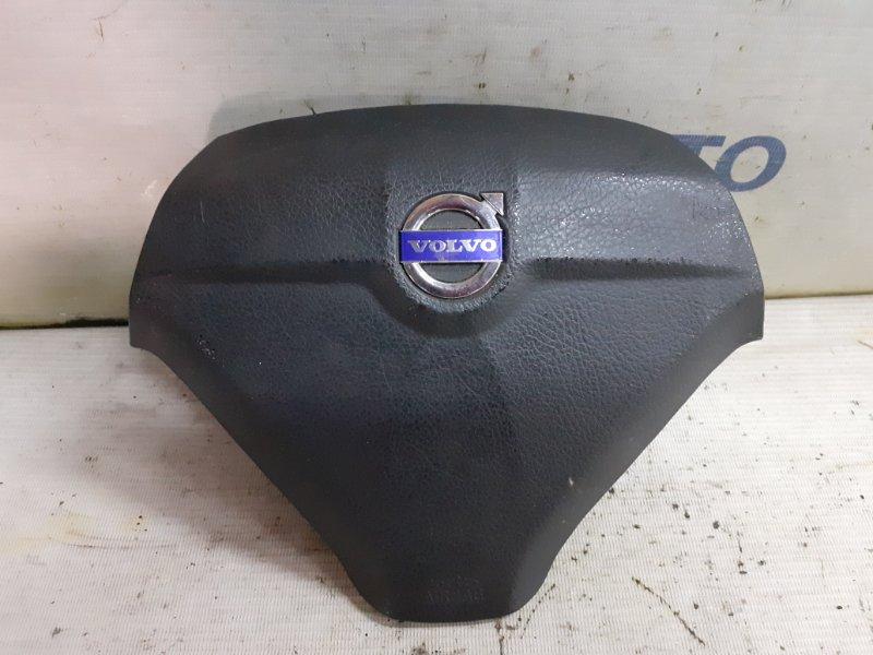 Крышка подушки безопасности Volvo Xc90 ХС90 2.5T 2003