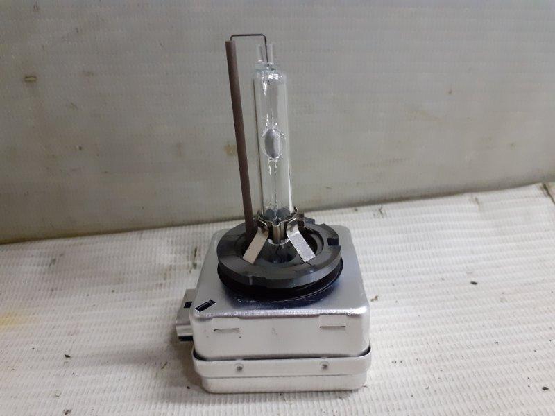 Лампа ксенон Volvo Xc60 ХС60 3.0T