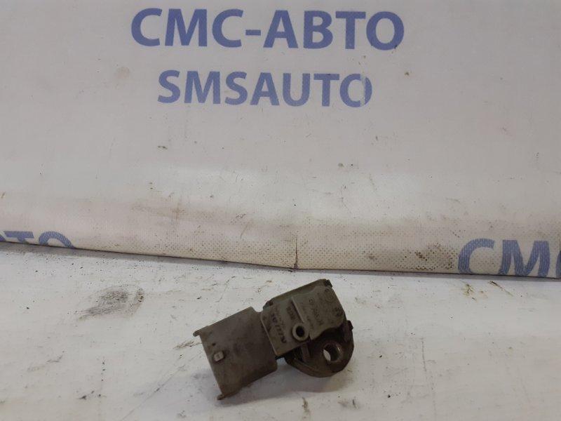 Датчик давления топлива Volvo Xc60 ХС60 3.0T