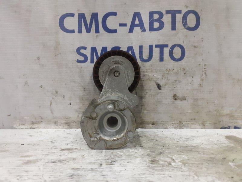 Натяжитель приводного ремня Volvo S40 С40 2.4 2008