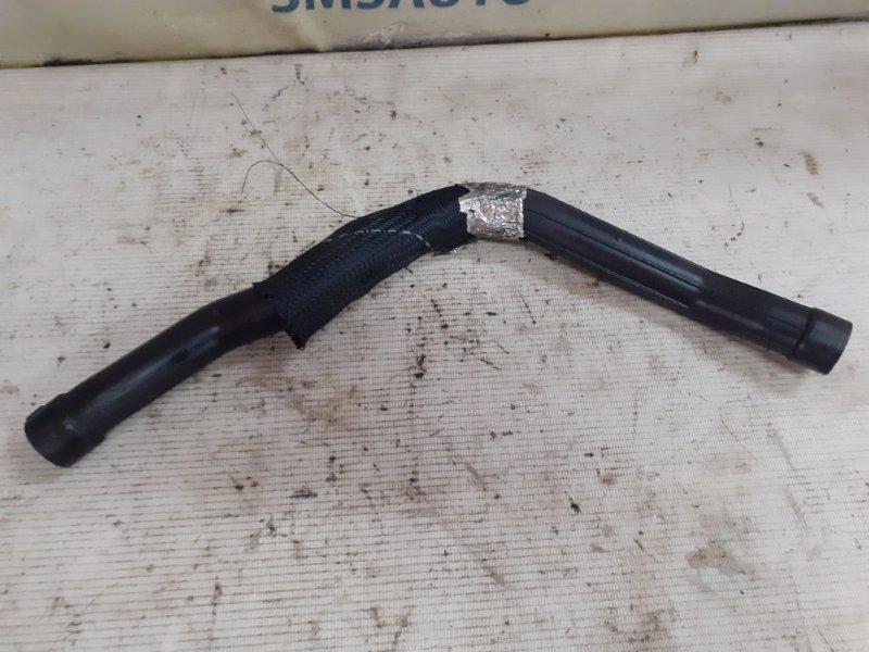 Патрубок вентиляции картера Mercedes E-Klasse W212