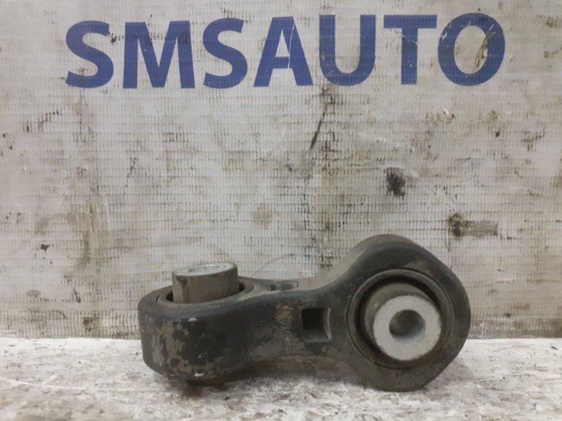 Стойка стабилизатора Audi Q5 задняя правая