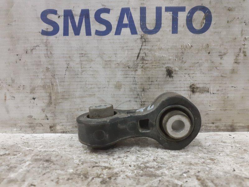 Стойка стабилизатора Audi Q5 задняя левая