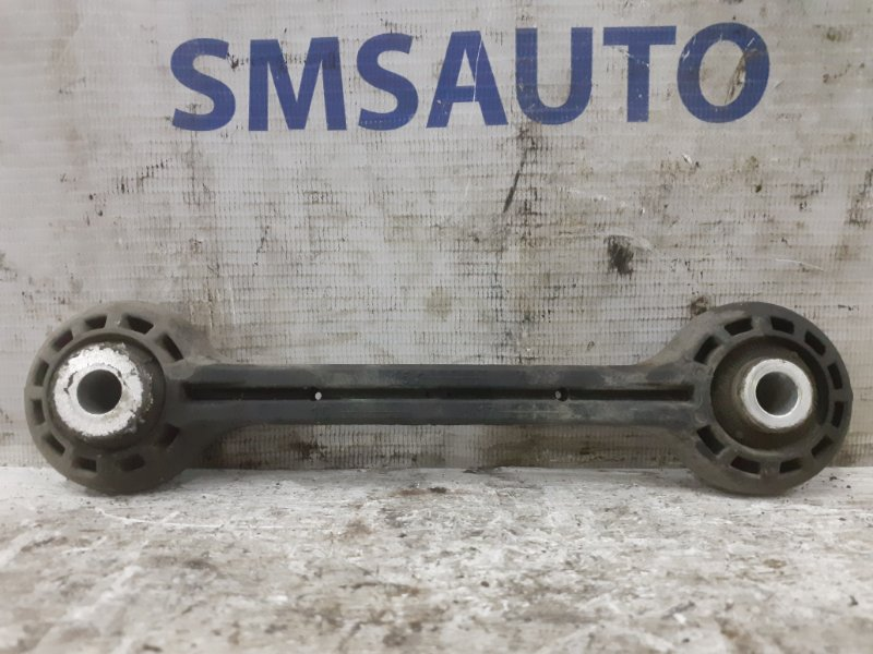Стойка стабилизатора Audi Q5 передняя левая