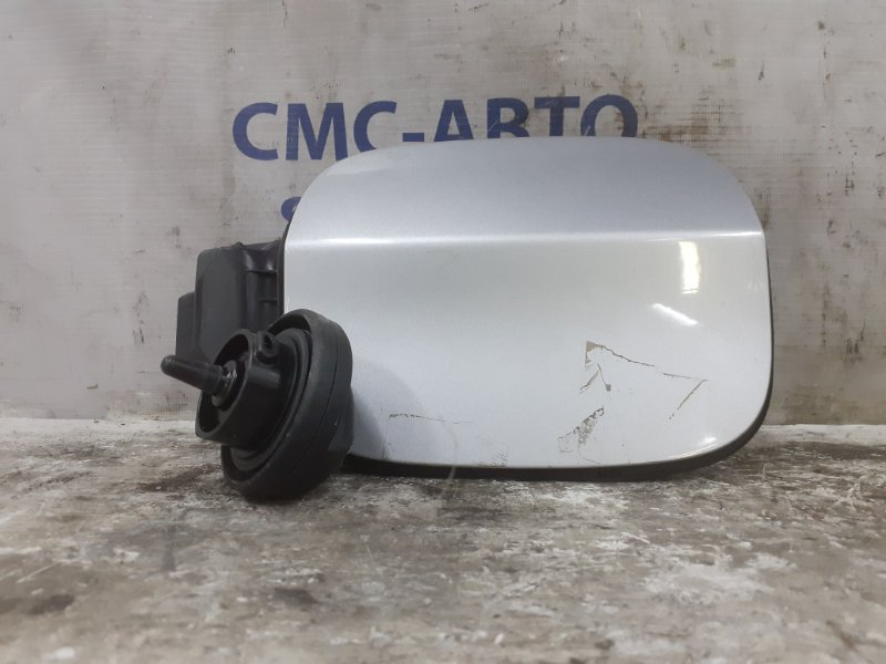 Лючок бензобака Audi Q5